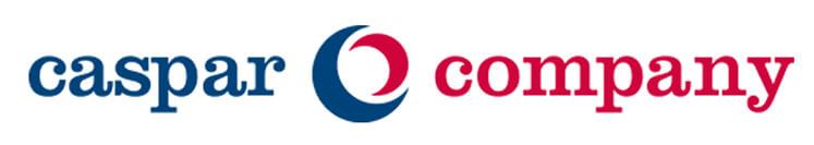 caspar company GmbH